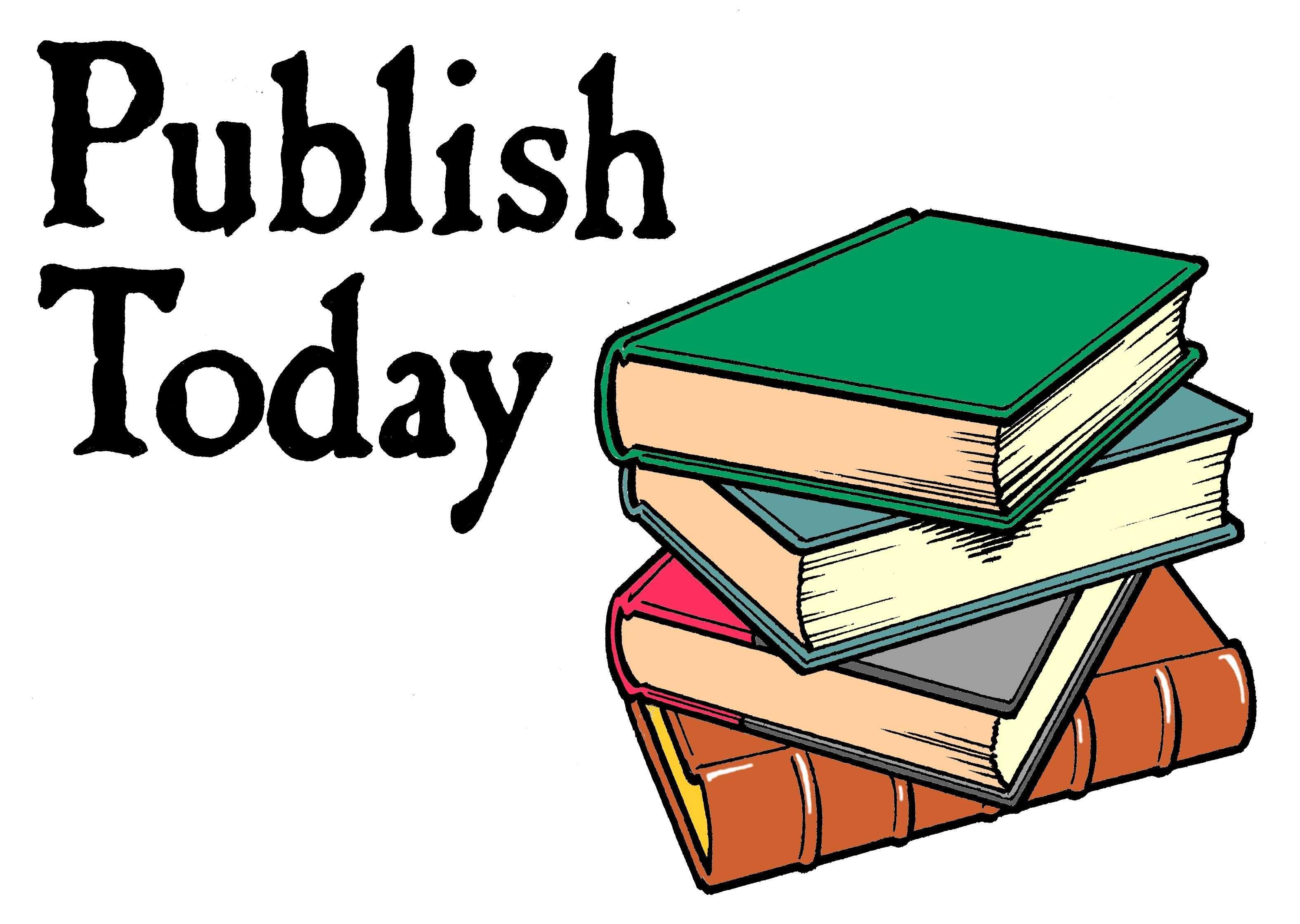 logo_publish_today