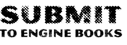 Submit to Engine Books